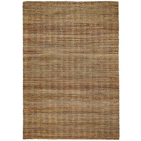 "LR Resources Brookside Area Rug - 5'x7'9"" in Soho"