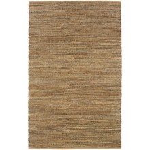 "LR Resources Sonora Rug - 5'x7'9"" in Biscay 2 - Closeouts"