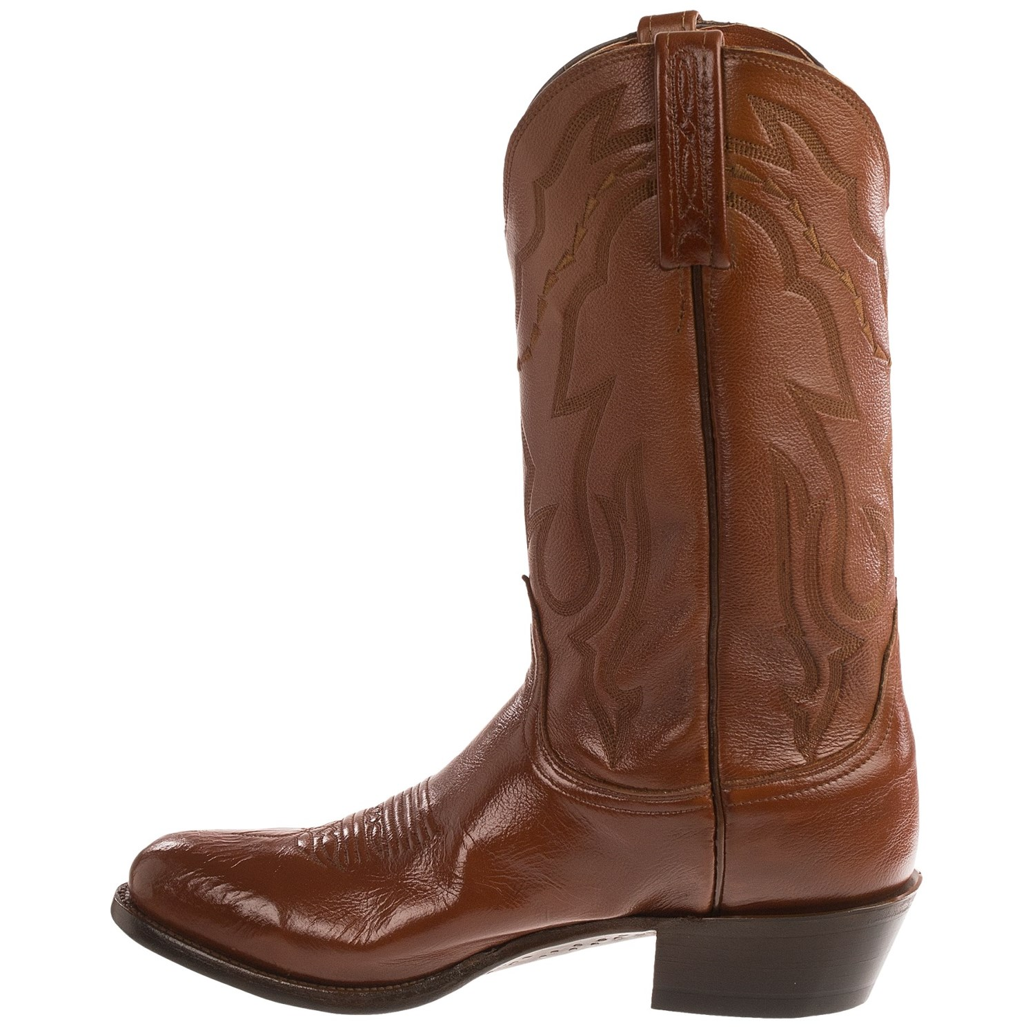 f74e3c57807 Lucchese cowboy boots : Party city couons