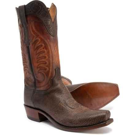 e081296d432 Mens Boots average savings of 45% at Sierra - pg 11