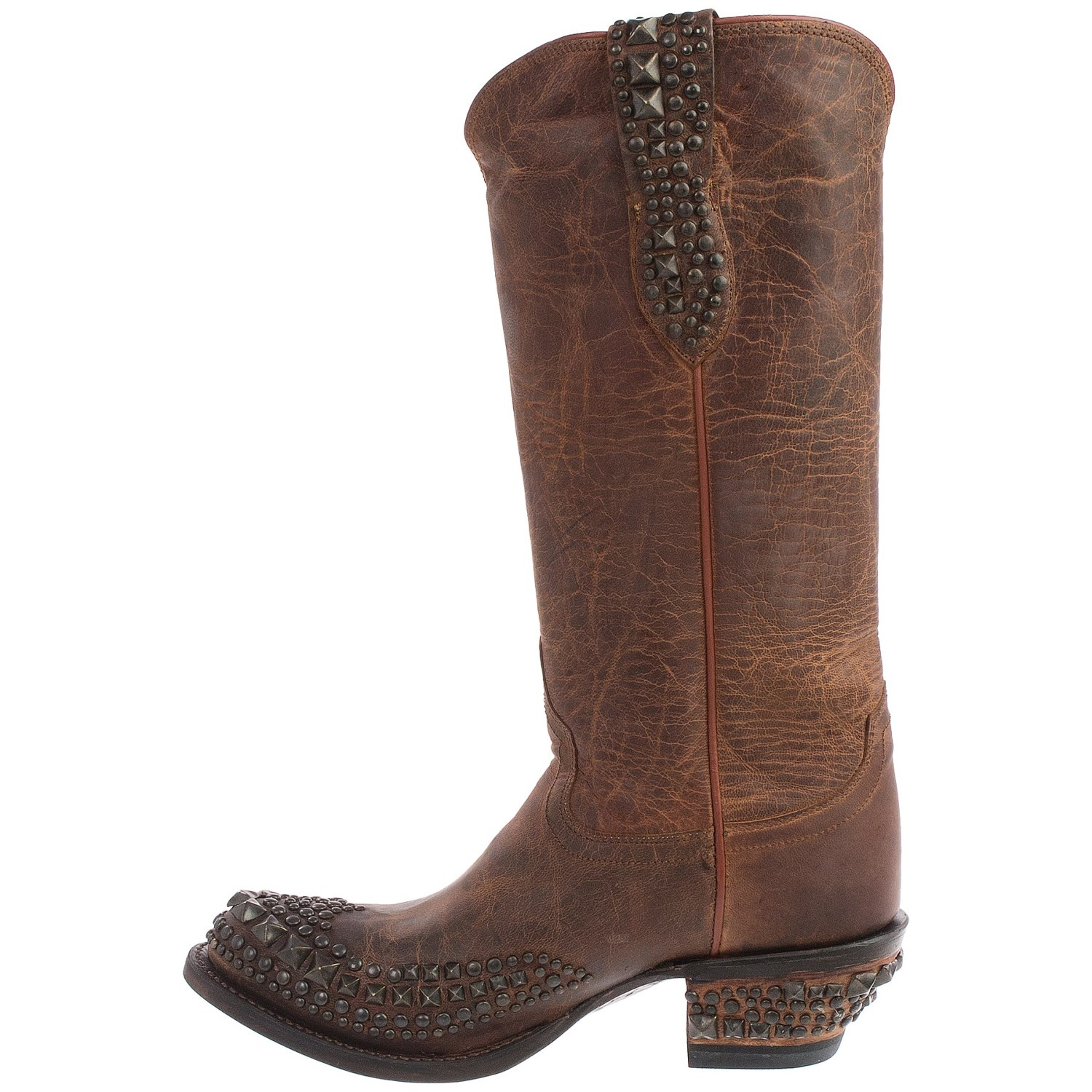 lucchese mens boots clearance - 28 images - lucchese