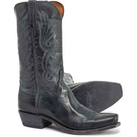 2a38d78abec Men's Casual Footwear: Average savings of 44% at Sierra - pg 5