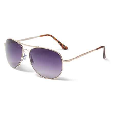8e81e9922f Tifosi Sunglasses average savings of 51% at Sierra - pg 6