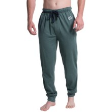 Lucky Brand Lounge Pants (For Men) in Mallard - Closeouts