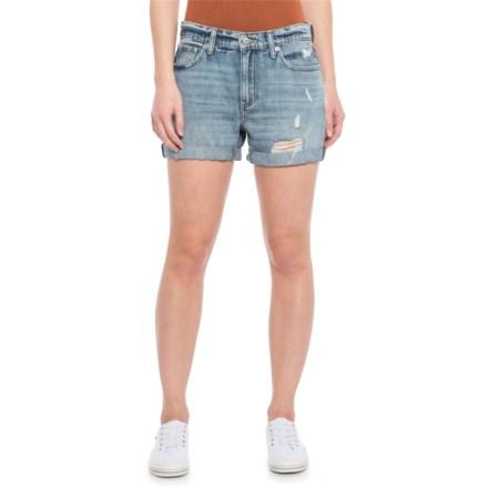 Women S Shorts Average Savings Of 51 At Sierra
