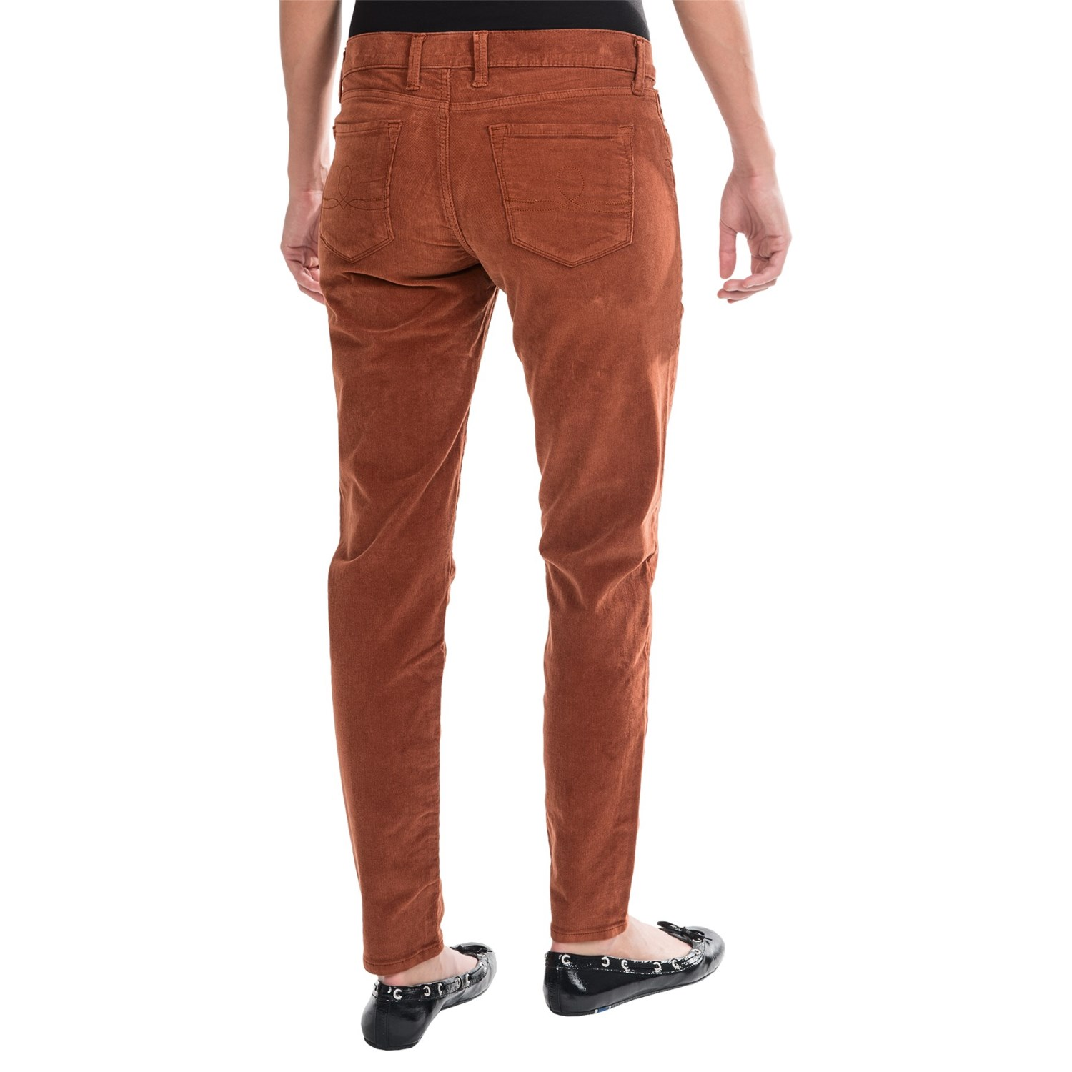 Find great deals on eBay for corduroy pants women. Shop with confidence.