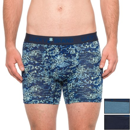 cf944bcd140e Men's Sleepwear & Underwear: Average savings of 54% at Sierra - pg 2