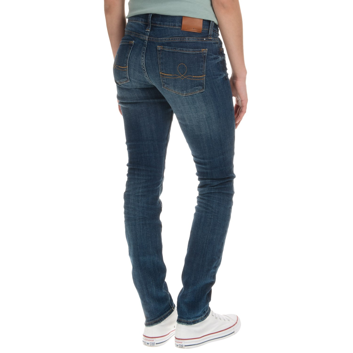 Brand Jeans For Women