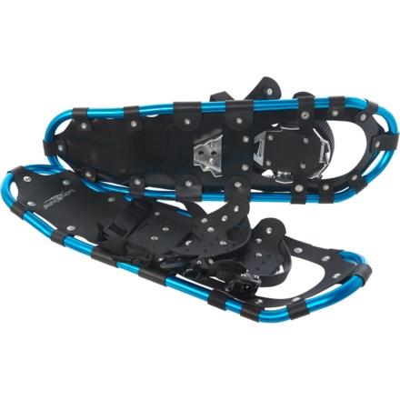 Snowshoes: Average savings of 41% at Sierra