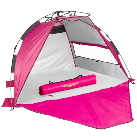 Best Choice S Bcp Pink Princess Full Size Bed Tent Kid Fantasy Easy Set Up Play