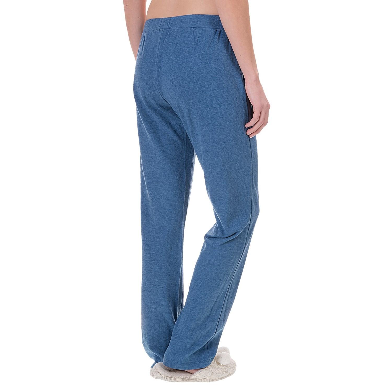 Perfect 21 New Embroidered Pants Womens U2013 Playzoa.com