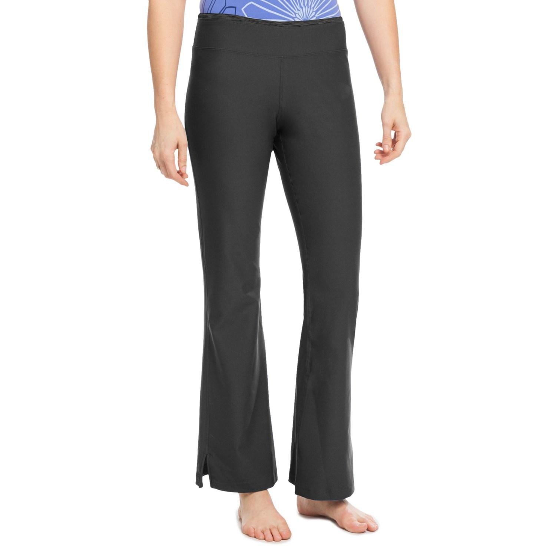 Lucy Vital Yoga Pants (For Women)