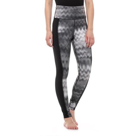LYS Base Layer Pants (For Women)
