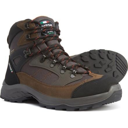 32fbf74c923 Men's Lytos Boots in Footwear average savings of 48% at Sierra