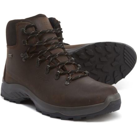 2c27b2ff30b Men's Hiking Boots: Average savings of 41% at Sierra