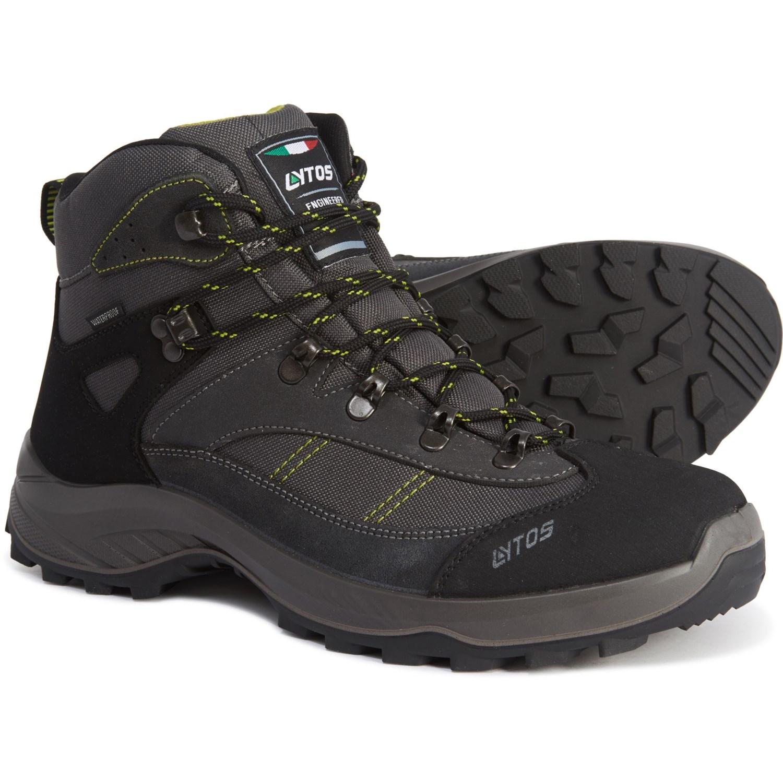 HIGH SIERRA WOMEN'S hiking shoes size 11 EUR 10,55