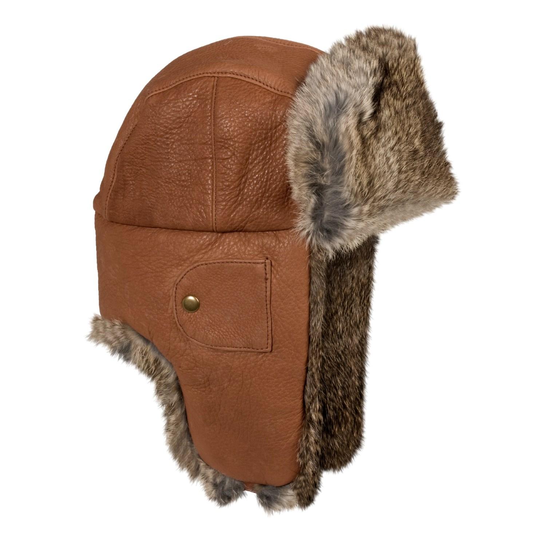 054addcb4 Fur bomber hat : Apple pies restaurant