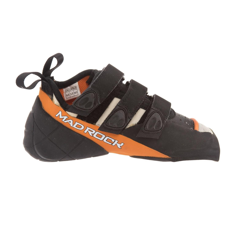 Demon 2.0 Climbing Shoes (For Men) 31ZE5Nnp1S