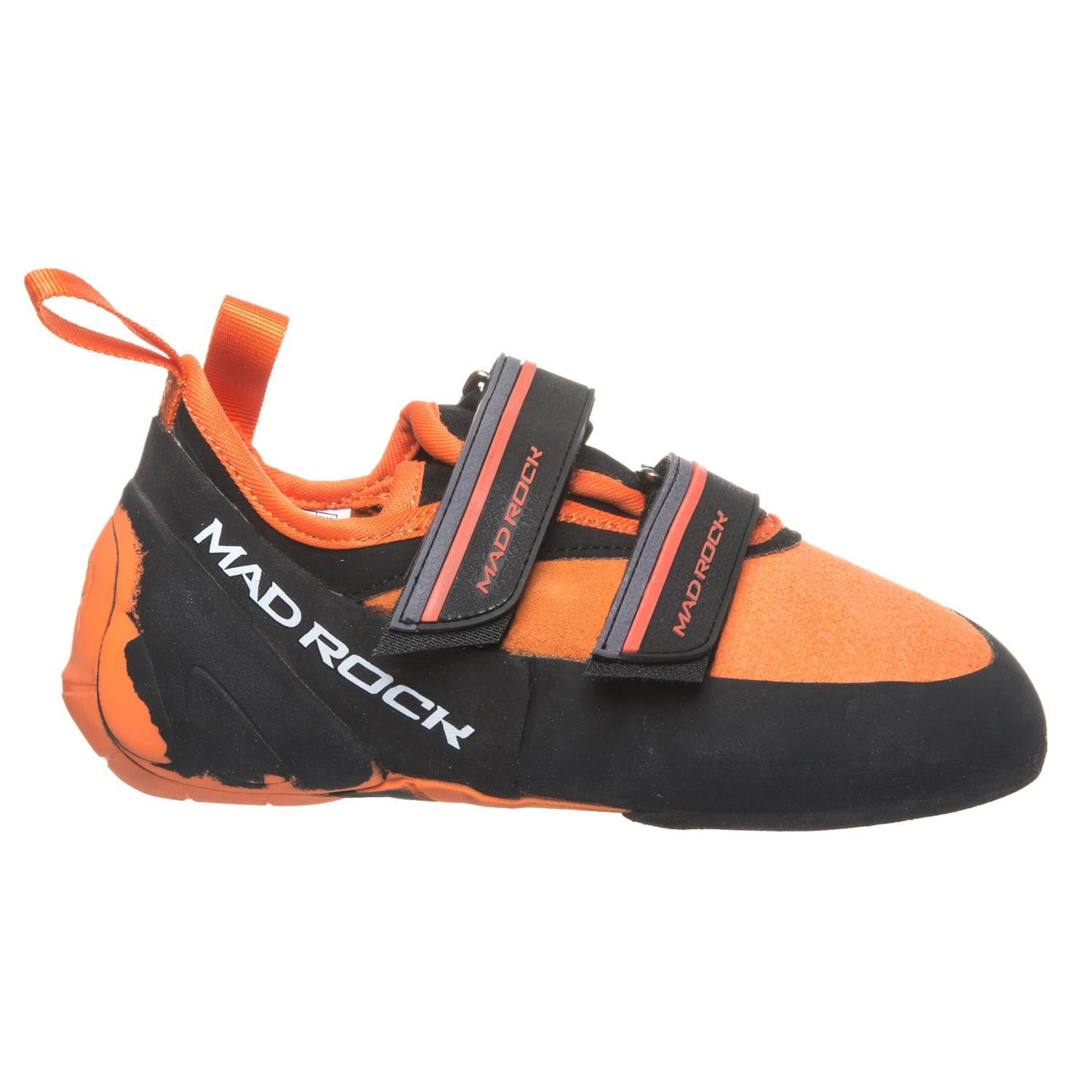Mad Rock Kids Climbing Shoes