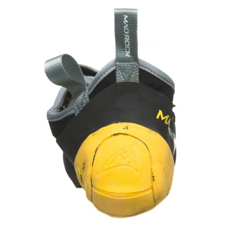 Mad Rock Flash 2.0 Climbing Shoes (For Men and Women