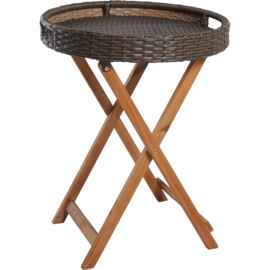 made-in-vietnam-round-folding-wicker-tra