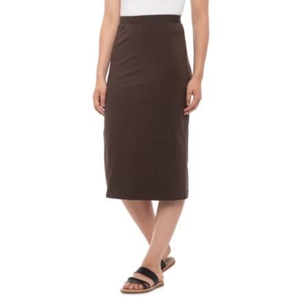 Womens Skirts average savings of 60% at Sierra