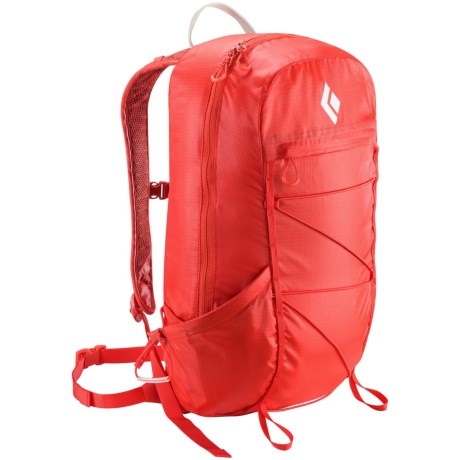 Magnum 20L Backpack