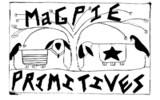 Magpie Primitives