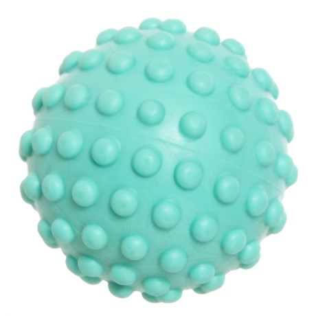 "Maji Sports Foot Massager Ball - 2"" in Mint"