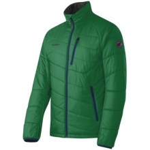 Mammut Rime Jacket - Insulated (For Men) in Amazon - Closeouts
