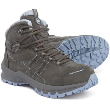 8da1da3d4aa Women's Boots: Average savings of 40% at Sierra - pg 3
