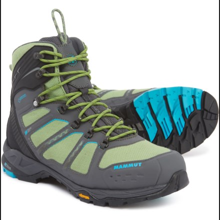 12b9d1bdd8d Mountaineering & Hiking Boots: Average savings of 41% at Sierra - pg 2