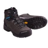 Mammut White Rose Gore-Tex® Hiking Boots - Waterproof (For Women)