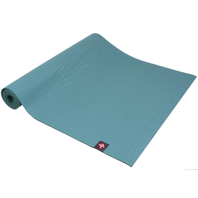Manduka Eko Lite Yoga Mat 4mm Save 21