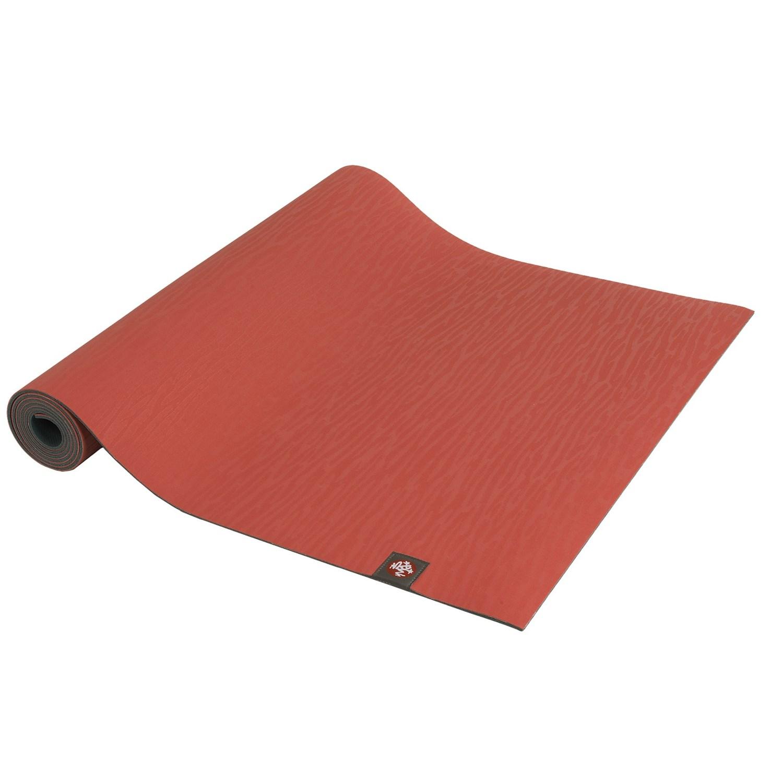 Manduka Eko Lite Yoga Mat 4mm Save 37