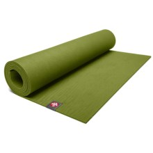 Manduka eKO Lite Yoga Mat - 5mm in Moss - Closeouts