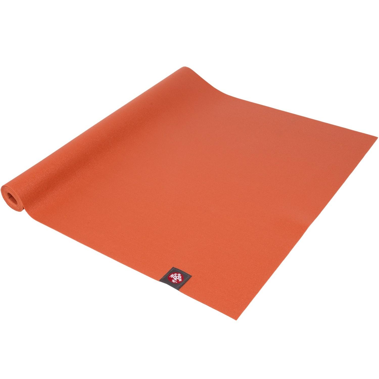 Eko Superlite Travel Yoga Mat Review