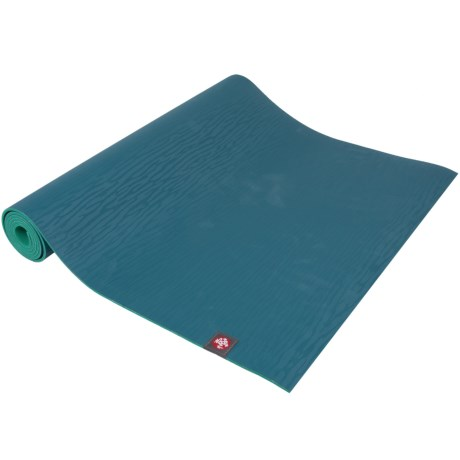 Manduka eKO Yoga Mat 5mm