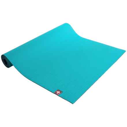 Manduka eKO Yoga Mat - 5mm in Veradero - Closeouts