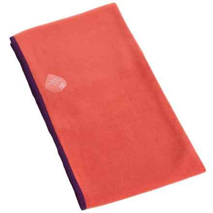 Manduka eQua® Yoga Hand Towel in Arise - Closeouts