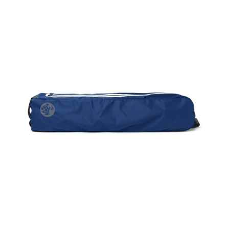 Manduka Go Light Yoga Mat Bag in New Moon - Closeouts