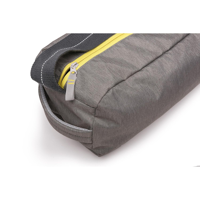 Manduka Go Light Yoga Mat Carrier Holds 24 Mat 7998n