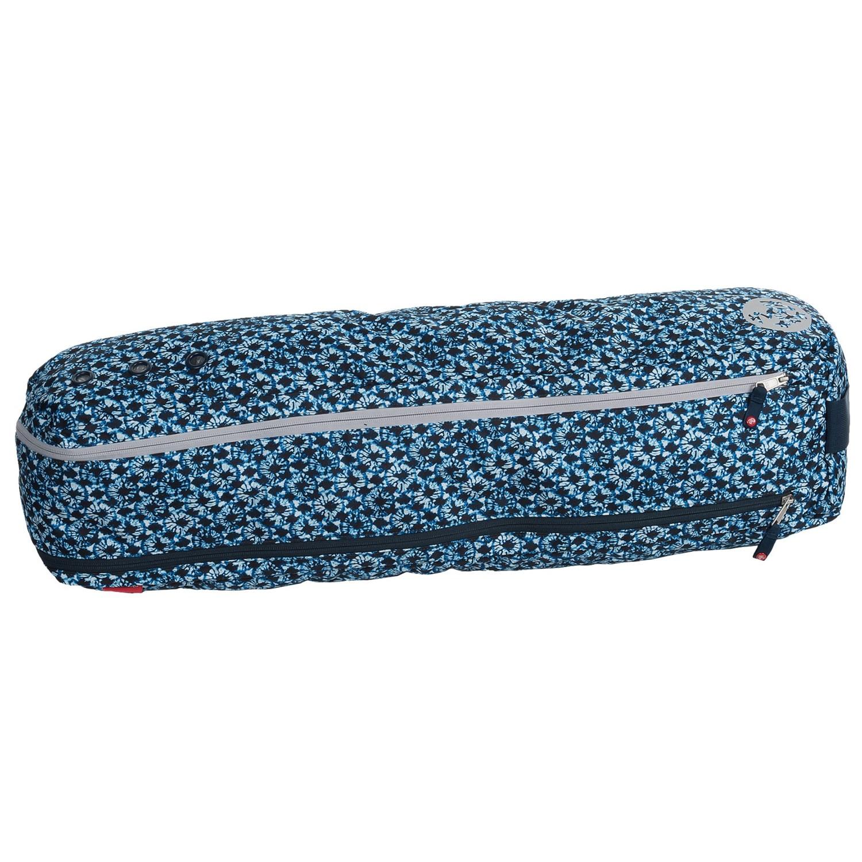 Manduka Go Steady 3 0 Yoga Mat Bag