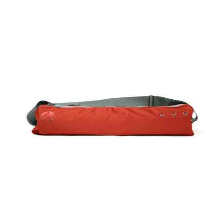 Manduka Go Steady Yoga Mat Bag in Maka - Closeouts