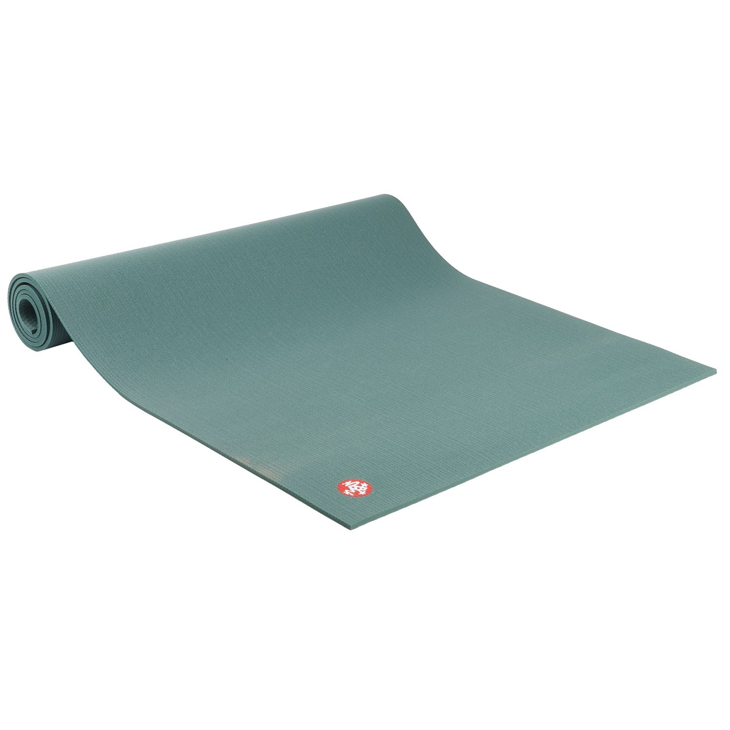 Manduka Made In Germany Almost Perfect Pro 6 Mm Yoga Mat 26x71 Save 33