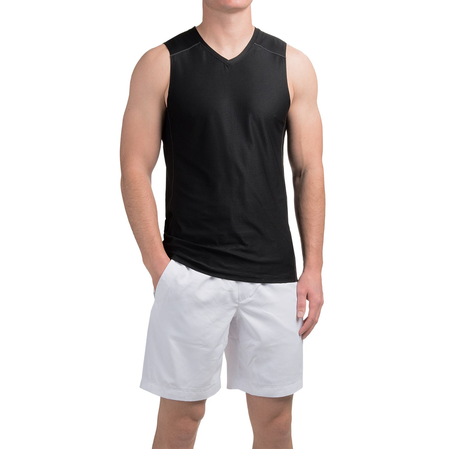 Discover the best Men's Tank Shirts in Best Sellers. Find the top most popular items in Amazon Best Sellers.