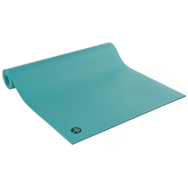 "Manduka PROlite Yoga Mat - 24x71"" in Lotus. Tap to expand 73f43f4d4d"