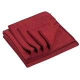 Manduka Wool Yoga Blanket