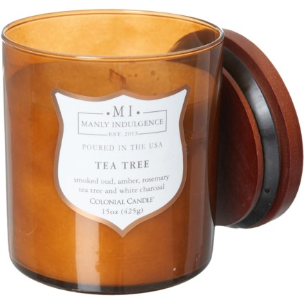 Ecoiffier Tea Set Sac