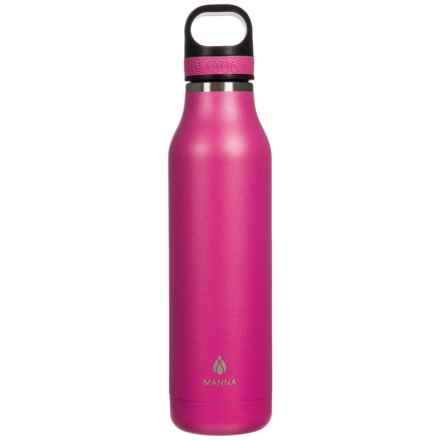 Ranger Sport Stainless Steel Water Bottle - 24 oz. in Cupcake - Closeouts